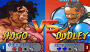 maggio11:street_fighter_iii_2nd_impact_-_giant_attack_-_versus_2.png