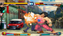 maggio11:street_fighter_iii_2nd_impact_-_giant_attack_-_0000.png