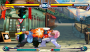 maggio11:street_fighter_iii_2nd_impact_-_giant_attack_-_0000_ps.png