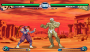 maggio11:street_fighter_iii_2nd_impact_-_giant_attack_-_0000a.png
