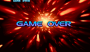 maggio11:street_fighter_iii_2nd_impact_-_giant_attack_-_gameover.png