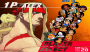 maggio11:street_fighter_iii_3rd_strike_-_fight_for_the_future_-_select.png