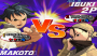 maggio11:street_fighter_iii_3rd_strike_-_fight_for_the_future_-_versus.png