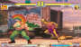 maggio11:street_fighter_iii_3rd_strike_-_fight_for_the_future_-_0000.png