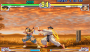 maggio11:street_fighter_iii_3rd_strike_-_fight_for_the_future_-_0000_ps.png