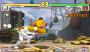 maggio11:street_fighter_iii_3rd_strike_-_fight_for_the_future_-_0000a.png