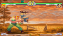 maggio11:street_fighter_iii_3rd_strike_-_fight_for_the_future_-_0000b.png