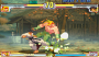 maggio11:street_fighter_iii_3rd_strike_-_fight_for_the_future_-_0000c.png