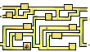 archivio_dvg_01:dragon_buster_map9f.png