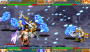 archivio_dvg_01:dungeons_dragons_-_shadow_over_mystara_-_11.png