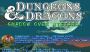 archivio_dvg_01:dungeons_dragons_-_shadow_over_mystara_-_title_-_02.png