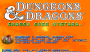 archivio_dvg_01:dungeons_dragons_-_shadow_over_mystara_-_title.png