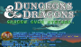 archivio_dvg_01:dungeons_dragons_-_shadow_over_mystara_-_title_-_03.png