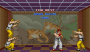 archivio_dvg_02:street_fighter_-_bonus_01.png