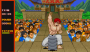 archivio_dvg_02:street_fighter_-_bonus_02.png