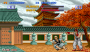 archivio_dvg_02:street_fighter_-_level_01.png