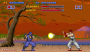 archivio_dvg_02:street_fighter_-_level_02.png