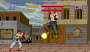 archivio_dvg_02:street_fighter_-_level_03.png