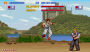 archivio_dvg_02:street_fighter_-_level_04.png