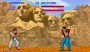 archivio_dvg_02:street_fighter_-_level_06.png