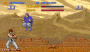 archivio_dvg_02:street_fighter_-_level_07.png