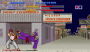 archivio_dvg_02:street_fighter_-_level_08.png