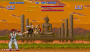 archivio_dvg_02:street_fighter_-_level_09.png