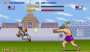 archivio_dvg_02:street_fighter_-_level_10.png