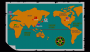 archivio_dvg_02:street_fighter_-_map.png