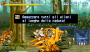 archivio_dvg_05:alien_vs_predator_-_dialoghi_-_hunter41.png