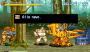 archivio_dvg_05:alien_vs_predator_-_dialoghi_-_hunter48.png
