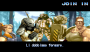 archivio_dvg_05:alien_vs_predator_-_dialoghi_-_hunter54.png