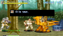 archivio_dvg_05:alien_vs_predator_-_dialoghi_-_warrior48.png