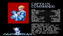 archivio_dvg_06:captain_commando_-_scheda_captain_commando.png