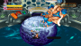 archivio_dvg_06:captain_commando_-_finale01.png