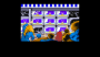 archivio_dvg_06:captain_commando_-_finale09.png