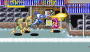 archivio_dvg_06:captain_commando_-_stage1.1.png