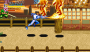 archivio_dvg_06:captain_commando_-_stage3.2.png