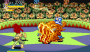 archivio_dvg_06:captain_commando_-_stage4.2.png