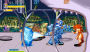 archivio_dvg_06:captain_commando_-_stage6.1.png