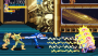 archivio_dvg_06:captain_commando_-_stage8.1.png
