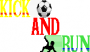 archivio_dvg_06:kick_and_run_-_logo.png