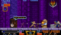 archivio_dvg_09:magic_sword_-_floor2.png
