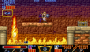 archivio_dvg_09:magic_sword_-_floor3.png