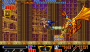 archivio_dvg_09:magic_sword_-_floor4.png