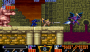 archivio_dvg_09:magic_sword_-_floor8.png