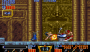 archivio_dvg_09:magic_sword_-_floor14.png