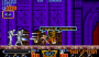 archivio_dvg_09:magic_sword_-_floor20.png