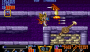 archivio_dvg_09:magic_sword_-_floor21.png