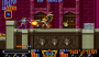 archivio_dvg_09:magic_sword_-_floor23.png